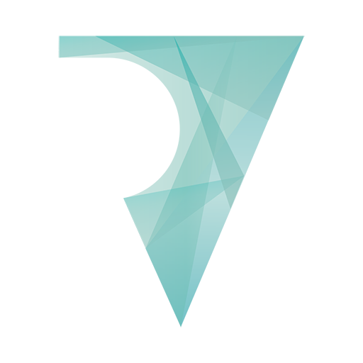 Radek Vandra Photography symbol