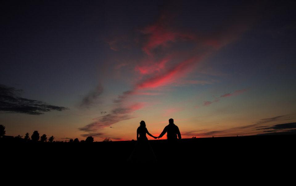 Radek Vandra Photography - Svatební příběh - Vendi a Kuba
